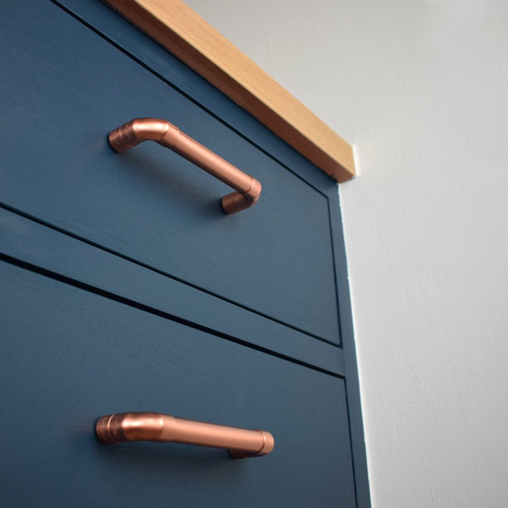 Cabinet Hardware | Dalton Wholesale Floors