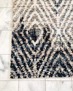 Rug pad | Dalton Wholesale Floors