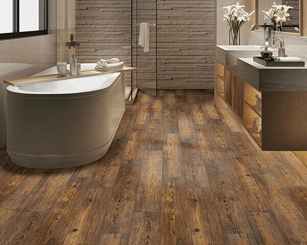 bathroom | Dalton Wholesale Floors