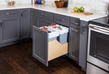 soho cabinets